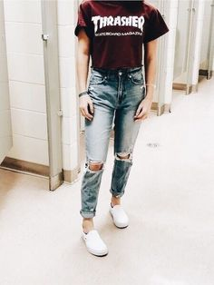 trendy outfits for school * trendy outfits . trendy outfits for school . trendy outfits for summer . trendy outfits for women . trendy outfits for fall . Fall Outfits For School, Trendy Fall Outfits, Cute Teen Outfits, Teenage Girl Outfits, Teenager Outfits, Teen Fashion Outfits, Stylish Outfits, School Wear, Teen Fashion