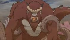 Son Goku (Yonbi)