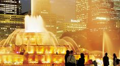 Best Western River North in Chicago on Ohio is a prime location to stay in downtown