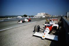 Brazilian Grand Prix, Alain Prost, F1 Drivers, Lewis Hamilton, F1 Racing, Formula One, Race Cars, Circuit, Honda