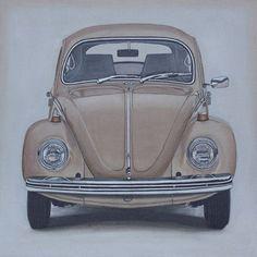 Küçük işler serisi  Tuval Üzerine Akrilik Boya / Arcylic On Canvas 25 x 25cm  2015 (ô)\__!__/(ô) sahibinden satılık az kullanılmış wosvos  350tl #woswos #wos #voss #_vosvos_ #vostosya #volkswagen #_vostagram_ #vosvosumolmadanasla #vosvosaski #vostagram #beetle #kafer #vwaşk #Ilovevw #instavosvos #painting #pintura #acrylicpainting #acryliconcanvas #autopainting #autoart #fineart #art #miniart #galeridesen #yildirimince