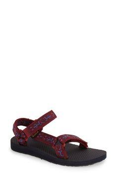 513e703285098 Teva  Original Universal  Sandal (Women)