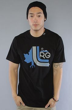 d12a3d50a85  19  liftedresearch LRG Northern Pride Tee - Use repcode SMARTCANUCKS and  code BLOWOUT for an