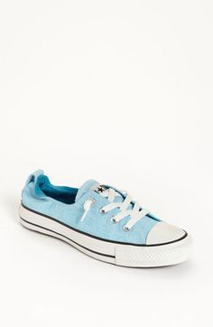#Converse Chuck Taylor® 'Shoreline' Sneaker (Women) available at #Nordstrom