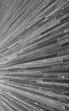 Therme Vals Stonework by anonphotography, via Flickr