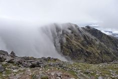 Image result for carrauntoohil Waterfall, Outdoor, Image, Outdoors, Outdoor Living, Garden, Waterfalls