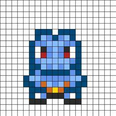 140 best pokemon perler beads images pearler beads pokemon perler