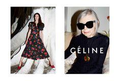 celine-joan-didion-ss-printemps-ete-2015-campagne-2