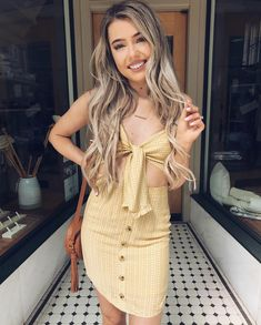 2f38f8ca49ed 1897 Best fashion and style images in 2019 | Couture, Fashion women ...