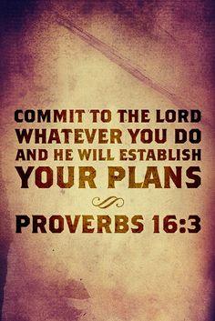 Prov 16:3