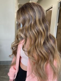Monochrome Interior, Loft Style, Hairdresser, Hair Inspiration, Special Occasion, Hairstyle, Long Hair Styles, Beauty, Hair Job