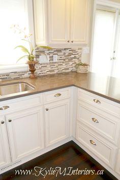Best Baltic Brown Granite Countertops Light Maple Floors Add 400 x 300
