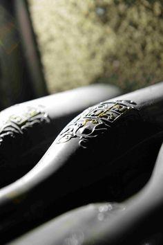 Beaucastel 2012 en primeur tasting