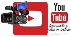 Videos de YouTube, información, consejos y trucos
