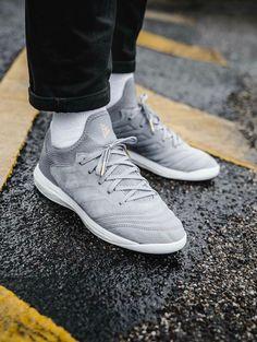Adidas 24 / 7, allenatore di s80982 scarpe e calzini pinterest disponibile