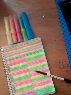 Diy  organizer ☺