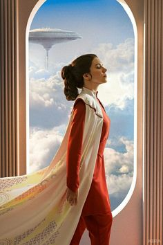 Star Wars: The Empire Strikes Back Princess Leia - Star Wars Canvas - Latest and trending Star Wars Canvas. - Star Wars: The Empire Strikes Back Princess Leia Star Wars Fan Art, Star Wars Film, Star Wars Rebels, Leia Star Wars, Star Wars Princess Leia, Princess Star, Princess Leia Outfit, Princess Leia Cosplay, Star Wars Padme