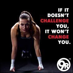 9Round Kickbox Fitness - Google+