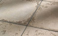Arto Roman Tile and Pavers are versatile and easy to install.  They may be spaced with wide gaps or placed closely together to create patios, walkways, and even driveways. All shapes and sizes are available 1′ thick for mortar set, or 2″ thick for sand set