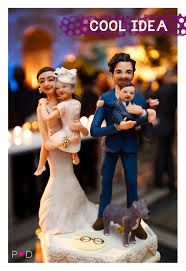 quirky wedding ideas - Google Search
