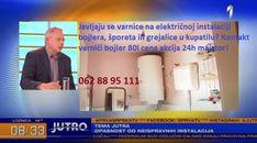 Kontakt varniči bojler 80l cena Belgrade Serbia, Flat Screen, Led, Blood Plasma, Flatscreen, Dish Display