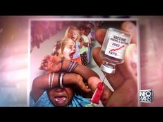 Vaccine Victims Tell Their Story
