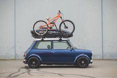 Mini Cooper S, Mini Cooper Classic, Classic Mini, Custom Mini Bike, Mini Morris, Automobile, Minibike, Classy Cars, Cabriolet
