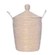 Neutra Basket  Large