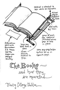 E Book Of Kells Book of Kells - Dublin | Drawings and Illustrations | Pinterest | Book ...