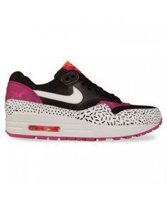 Order Nike Air Max 1 Womens Shoes Pink Official Store UK 1667 Nike Cortez  Leather 923362dac