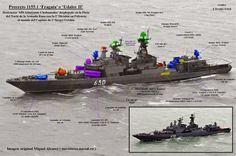 Royal Navy, Us Navy, Model Ship Building, Armada, Military Weapons, Navy Ships, Aircraft Carrier, Model Ships, Battleship