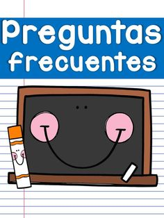 Tienda - Material Didactico para tus clases Google Drive, Family Guy, Club, Fictional Characters, Addition And Subtraction, Teaching Reading, Teaching Aids, Store, Fantasy Characters