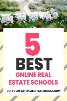 You will find your perfect online course in your favourite Real Estate Schools. Go and check your favourite Real Estate courses Online Real Estate, Real Estate News, Real Estate Coaching, Real Estate Investing, Real Estate Courses, Real Estate School, Real Estate Marketing, Schools, Online Courses
