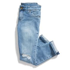 Best jeans I have ever owned! Join stitch fix now for a $25 credit http://stitchfix.com/referral/5412641