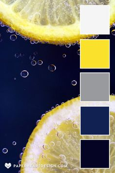 Color Palette: Ultimate Gray + Illuminating 2021 Pantone Colors of the Year — Paper Heart Design Red Color Schemes, Red Colour Palette, Color Trends, Color Combos, Gray Pantone, Pantone Color, Color Swatches, Color Of The Year, Color Inspiration