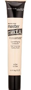 Maybelline Facestudio Master Conceal Best Under Eye Concealer, Best Concealer, Maybelline, Makeup, Top, Make Up, Beauty Makeup, Bronzer Makeup, Crop Shirt