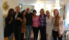 More fantastic graduates of our coaching course. Registration for April 2015 now open. Coaching, Graduation, Health, Training, Health Care, Moving On, College Graduation, Prom, Salud