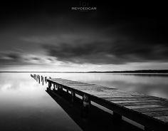 "Check out new work on my @Behance portfolio: ""Horizon"" http://be.net/gallery/45640151/Horizon"