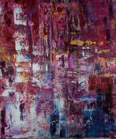 #62 Oil Painting Abstract, Oil Paintings, Original Paintings, Acrylic Canvas, Oil On Canvas, Saatchi Art, Artwork, Embroidery, Art Work