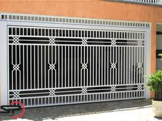 SP TUBULAR 003 Iron Gate Design, Grill Design, Double Sliding Patio Doors, Door Design, Entrance Gates Design, Balcony Grill Design, Window Grill Design Modern, Iron Doors, Front Gate Design