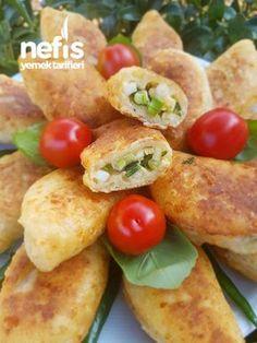 Kahvaltıya Muhtesem Haslanmıs Yumurtalı Kasarı Hamurunda #kahvaltıyamuhteşemhaşlanmışyumurtalıkaşarıhamurunda #hamurişitarifleri #nefisyemektarifleri #yemektarifleri #tarifsunum #lezzetlitarifler #lezzet #sunum #sunumönemlidir #tarif #yemek #food #yummy
