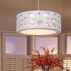 bright star ceiling fans