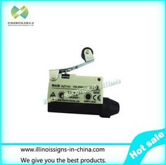 58.59$  Watch now - http://ali1ry.worldwells.pw/go.php?t=32755942155 - Infiniti Printer Switch