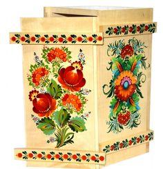 Футляр подарочный под бутылку, цена 100.00 грн., фото, заказать в Днепропетровске - ETOV (ID#1340511).