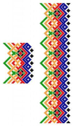 1 million+ Stunning Free Images to Use Anywhere Cross Stitch Geometric, Cross Stitch Borders, Cross Stitch Rose, Modern Cross Stitch, Cross Stitch Designs, Cross Stitching, Cross Stitch Embroidery, Cross Stitch Patterns, Crochet Quilt