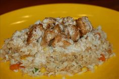 Copycat Kobe Style Fried Rice With Shrimp Sauce Recipe - Food.com - 186399