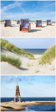 Wir haben für euch die besten Angebote für einen #Nordsee #Urlaub gefunden, egal ob im #Ferienhaus oder #Hotel, kurzer#Strandurlauboder super günstiges #LastMinute Angebot. Schaut euch einfach um und bucht bei uns zu Piratenpreisen!