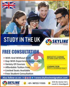 Mba In Uk, Uk Education System, London Birmingham, Uk Visa, National Health Service, Uk Universities, Social Environment, Work Opportunities, Overseas Education