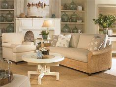 Furniture Photo Gallery, Chatham, Massachusetts | taleofthecod.com