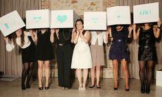 Ideas para tu boda económica: ¡Reduce gastos, pero no encanto!